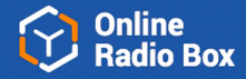 onlineradiobox
